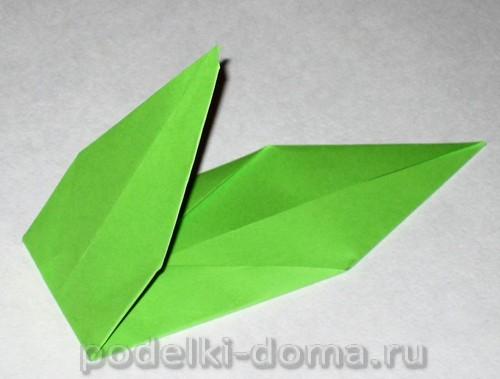 iris iz bumagi origami23