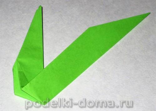 iris iz bumagi origami24