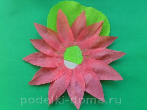 lotos iz gofrobumagi04