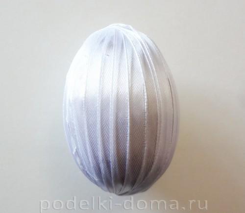 pashalnoe yayco iz lent01