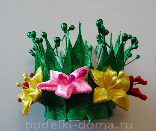 pashalnoe yayco iz lent14