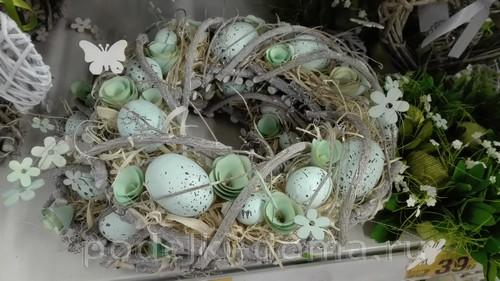 подставки для яиц 02