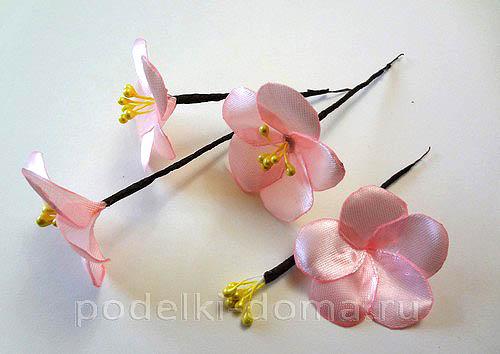 venok na golovu yablonevy cvet03