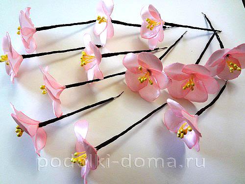 venok na golovu yablonevy cvet04