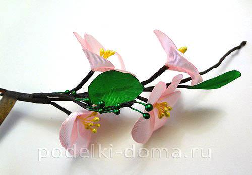 venok na golovu yablonevy cvet09