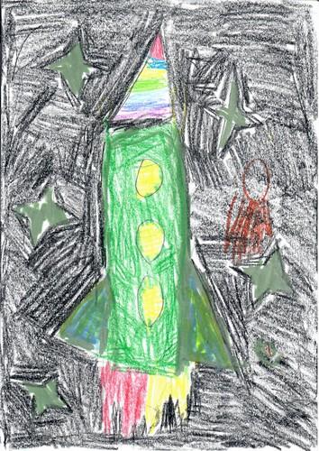 Kondrashov-Gavriil-6-let