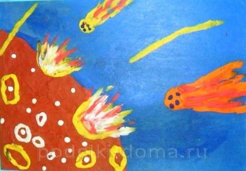 asteroidnyiy-dozhd-1