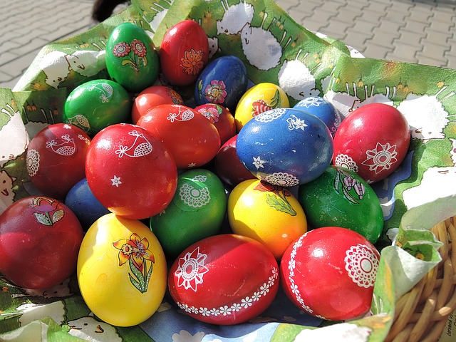 easter-1339140_640