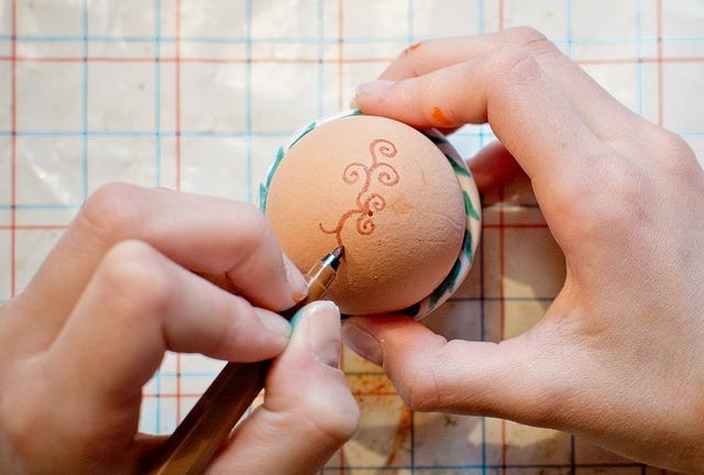 easter-egg-1288414_640