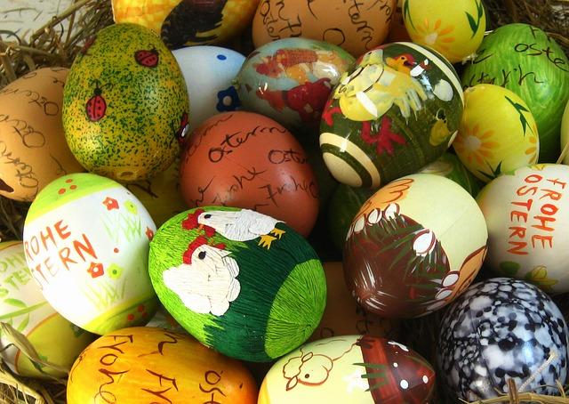easter-eggs-65828_640