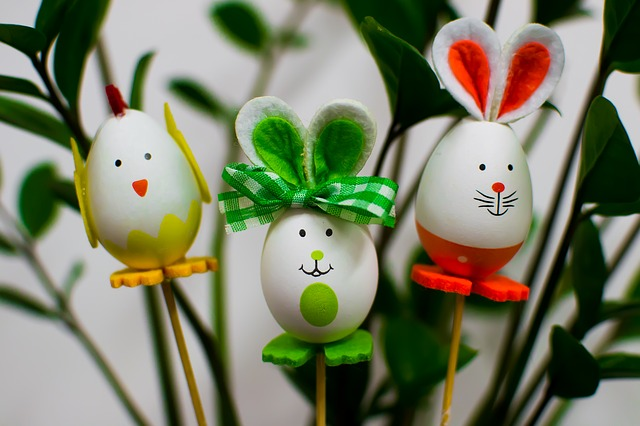 easter-eggs-933685_640
