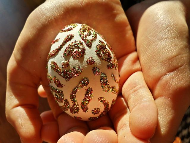 egg-1334047_640