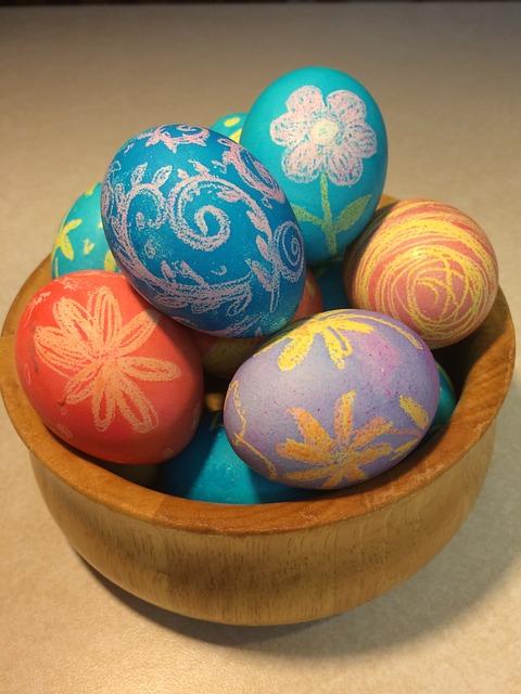 eggs-766361_640