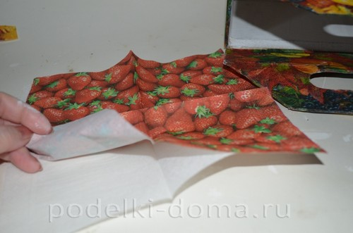 korobochka dekupazh14