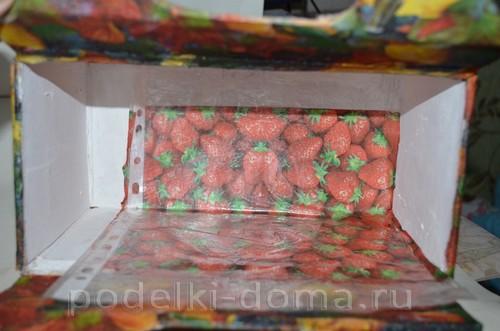 korobochka dekupazh16