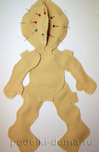 мягкая кукла шитье04