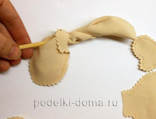 мягкая кукла шитье06