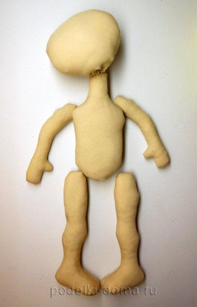 мягкая кукла шитье08