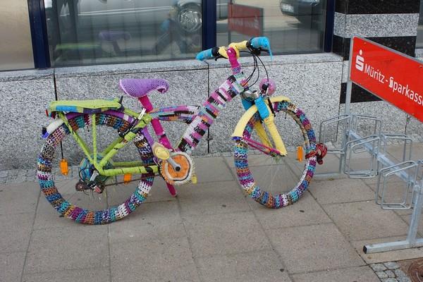 bike-743462_960_720