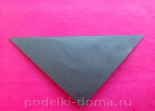 летучая мышь оригами 02