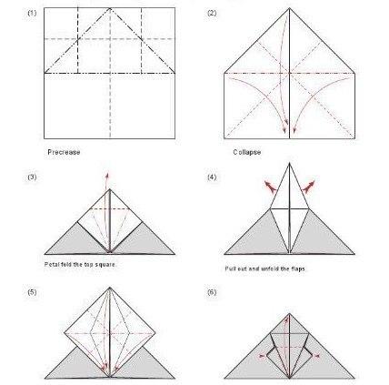 origami-iz-bumagi-mishka-shema0