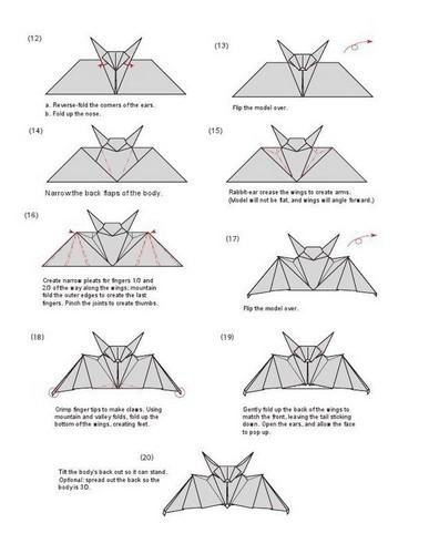 origami-iz-bumagi-mishka-shema2