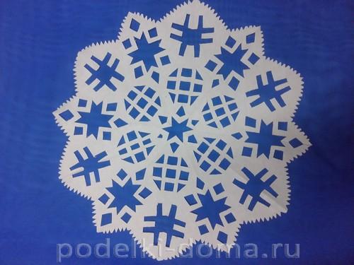 снежники