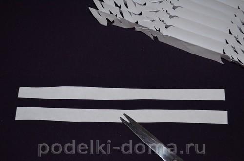 бумажный ангел 10