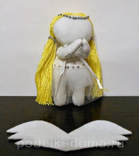 шитье ангела 19