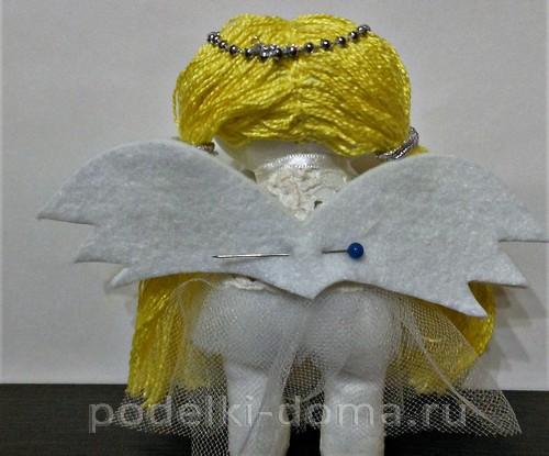 шитье ангела 20