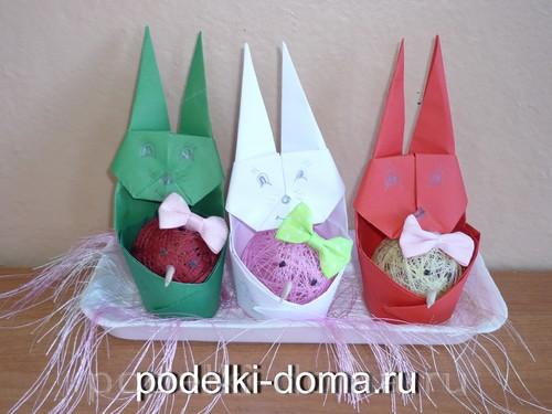 Pashalnyie-kroliki_Sivolapova-Polina