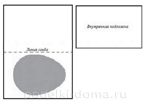 открыточка  к Пасхе01