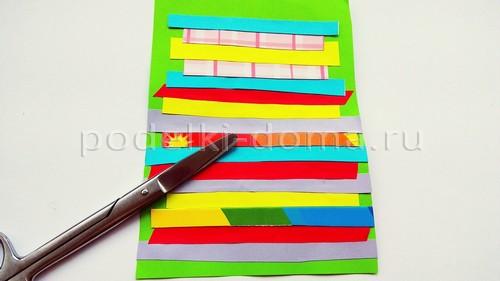 Новые открытки на Пасху своими руками