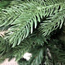 Как правильно выбрать искусственную елку для дома