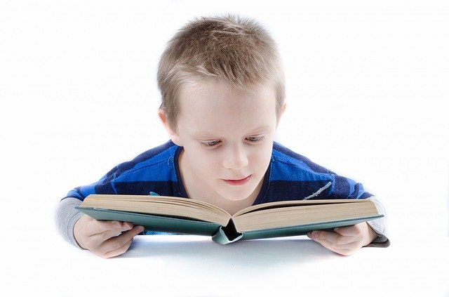 Как организовать обучение детей на дому в период карантина