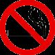 Профилактическая квест-игра «Минздрав предупреждает»