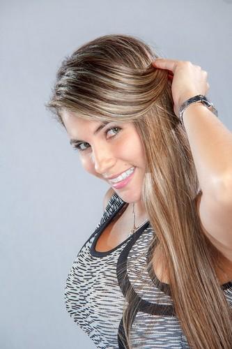 Аргановое масло для красоты волос