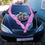 Прикольный выкуп невесты в цыганском стиле