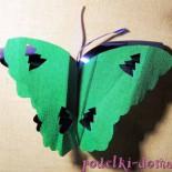 Креативный Новый год: Феярическое торжество
