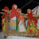 Масленица: история, обычаи и традиции