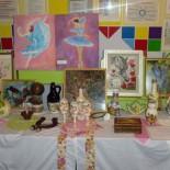 Знакомьтесь: Детский сад № 267 города Ижевска